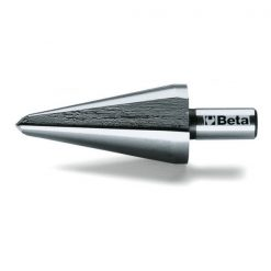 Conical & Special Drill Bits & Mills