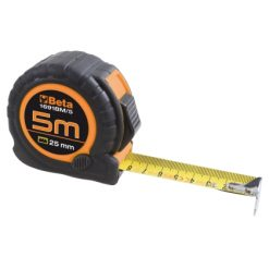 Measuring Tapes & Folding Rules